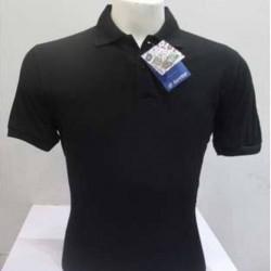Lotto T-Shirt - 20 (Black)